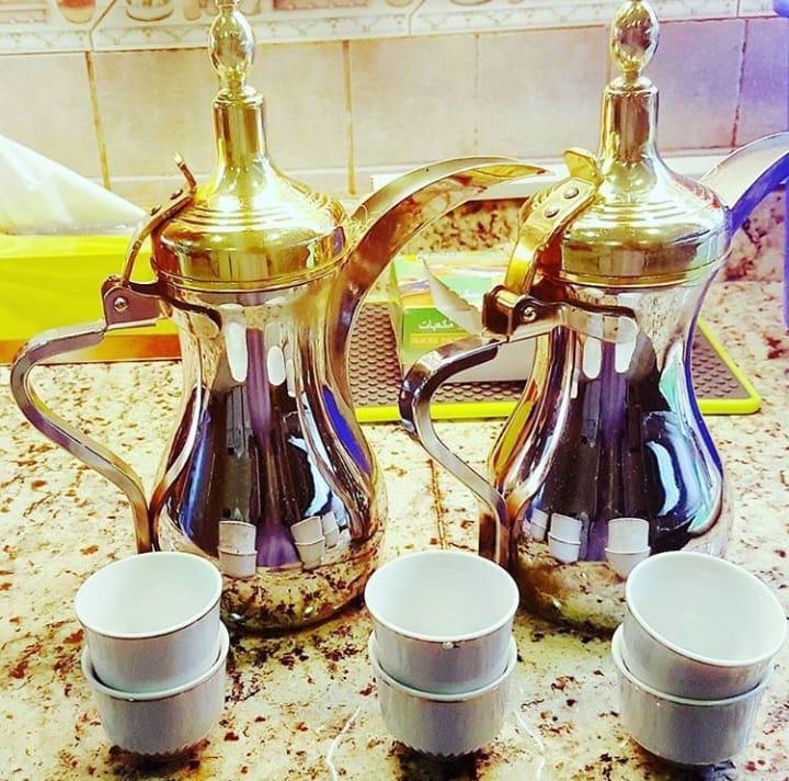 خدمة شاي و قهوه الكويت |99984010| النوبي للضيافة الحديثة