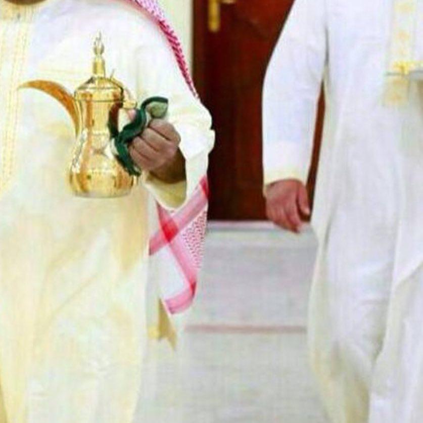 افضل خدمة شاي وقهوه الكويت   99984010   النوبي للضيافة الحديثة