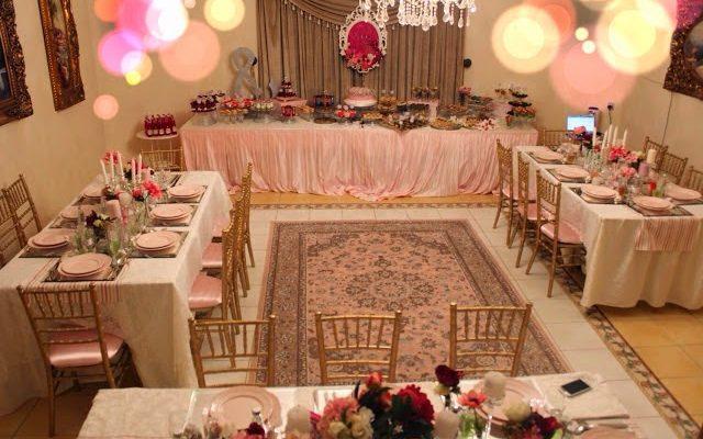 خدمات الحفلات والمناسبات الكويت | 99984010 | النوبي للضيافة العصرية الحديثة